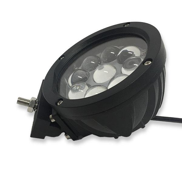 Heftruck werklamp kopen