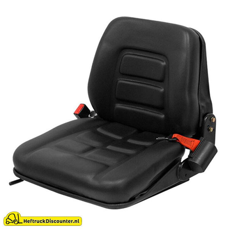 Chauffeursstoel- Heftruckstoel GS12