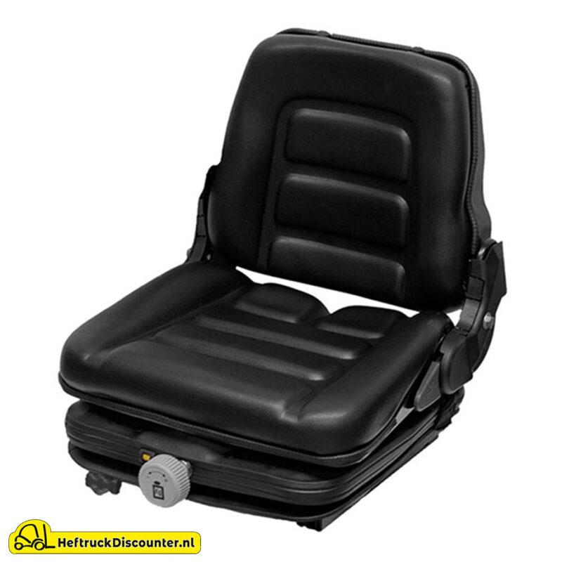 Chauffeursstoel MGV15