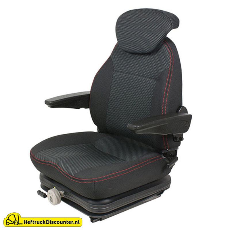 Chauffeursstoel - Heftruckstoel MGV25-C1