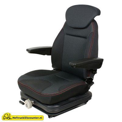 Chauffeursstoel- Heftruckstoel MGV25-C5