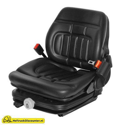 Chauffeursstoel - Heftruckstoel MGV25