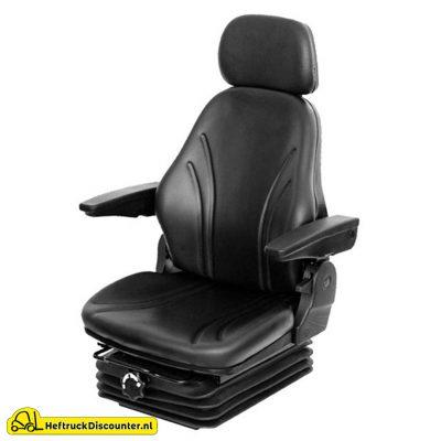 Chauffeursstoel- Heftruckstoel MGV64-C2