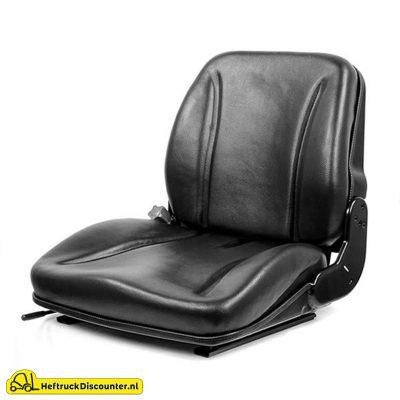 Chauffeursstoel- Heftruckstoel US20