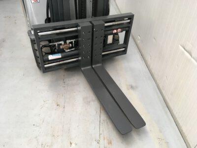 Still RX20-20 Heftruck